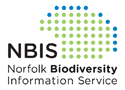 NBIS logo