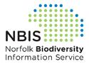 NBIS logo